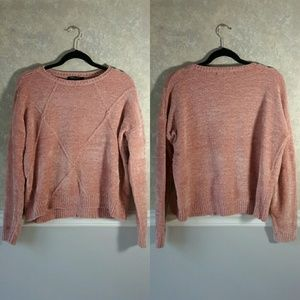 ROMEO & JULIET COUTURE | Super Soft Sweater Size S